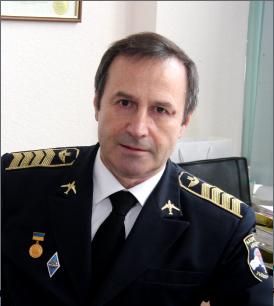 yanovsky2