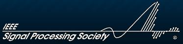 IEEE_SPS