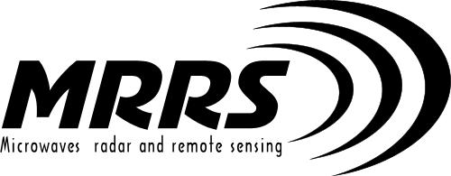 logoMRRS